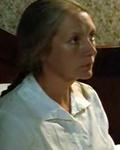 Sylvie Van Den Elsen