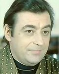 Antonio Passalia