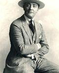 Harry Gribbon