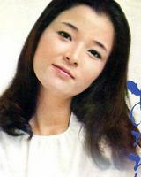 Chieko Baishō
