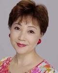 Keiko Yokosawa