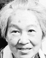 Kotoe Hatsui