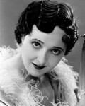 Vivienne Osborne