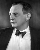 Reinhold Schunzel