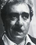 Saro Urzi