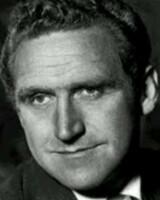James Whitmore