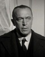 Konstantin Shayne