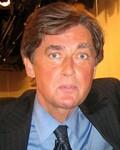 Jan Piechocinski