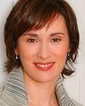 Genevieve Rioux