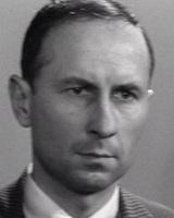 Roger Perrinoz