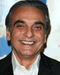 Homayoun Ershadi