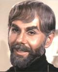 Andréas Voutsinas
