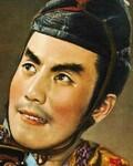 Raizo Ichikawa