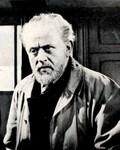 Antoine Balpétré