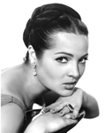 Sarita Montiel
