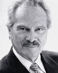 H. M. Wynant