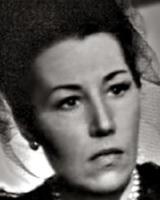 Michele Rolla