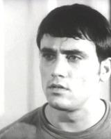Keith Wayne