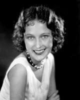 Dorothy Yordan