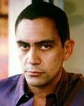 José Zuniga