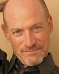 Joel Polis