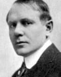 Ralph Lewis