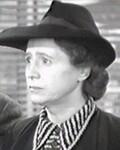 Lisa Golm