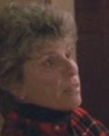 Margo Winkler