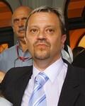Emir Hadzihafizbegovic