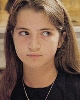 Valerie Lalande