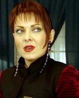 Vesna Trivalic