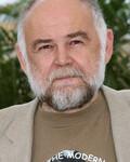 Aleksandar Bercek