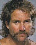 Captain Kidd Brewer Jr.