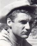 James Whitmore Jr.