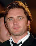 Alex Ferns