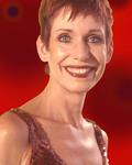 Susan Blakeslee