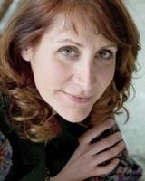 Sabine Pernette