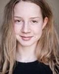 Charlotte Driesen