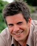 Nicolas Giraudi