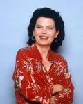 Amy Holden Jones