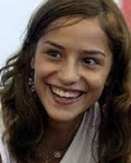 Flavia Bechara