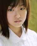 Suzuka Ōgo