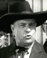 Edward Peil