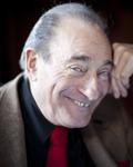 Pierre Étaix