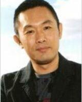 Takeshi Naitou