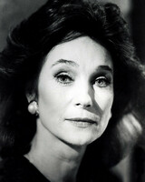 Shirley Ann Field