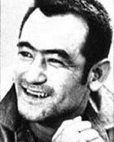 Takuzo Kawatani