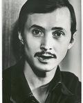 Nikolai Burlyayev
