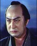 Utaemon Ichikawa