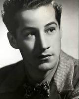 Bobby Jordan